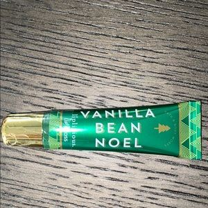 NWT Bath & Body Lip Gloss